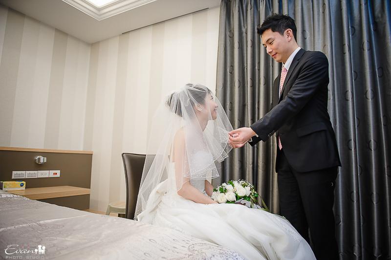 家聯&貞君 婚禮紀錄_129