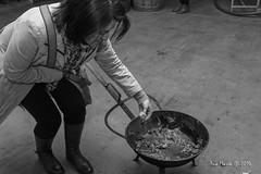 _MG_1556 (Gonzalo y Ana Mara) Tags: espaa canon spain anamara jumilla gonzaloyanamara fotoencuentrosdelsureste bodegasalceo