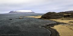 Akrafjall (Laufey_gs) Tags: iceland hiking hvalfjörður akrafjall hvalfjordur mygearandme mygearandmepremium mygearandmebronze mygearandmesilver mygearandmegold