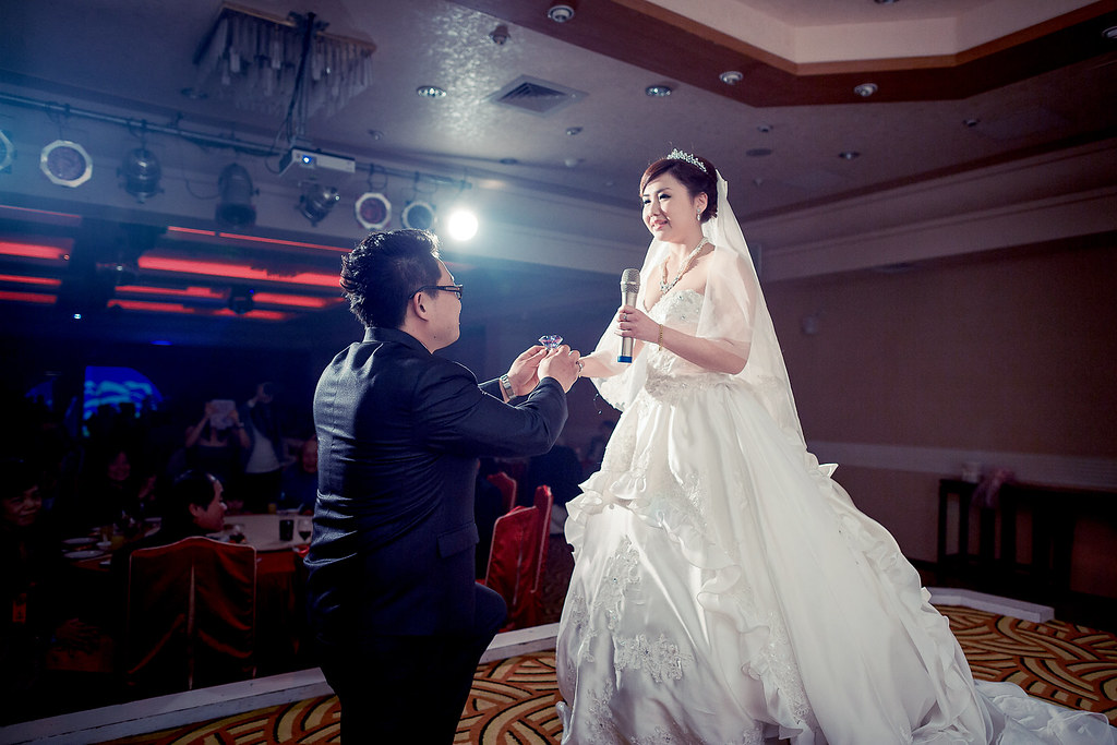 俊添&瀅如Wedding-094