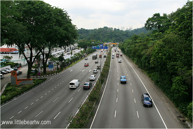 吉隆坡-39