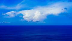 P6070786-11 (25 minutes) Tags: life street travel blue sea sky bali cloud nature indonesia lumix asia f14 olympus snap omd 25mm streetsnap em5 omdem5