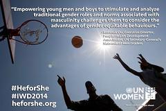 day womens international 2014 internationalwomensday genderequality womensempowerment iwd2014heforshe