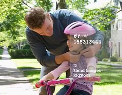 158313444 (quintaagrafico) Tags: insieme assistenza duepersone innocenza infanzia imparare caucasico trequarti accudire composizioneorizzontale