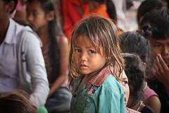 "Kids Club Phnom Penh <a style=""margin-left:10px; font-size:0.8em;"" href=""http://www.flickr.com/photos/46768627@N07/13295920054/"" target=""_blank"">@flickr</a>"