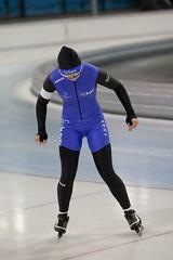 2B5P0057 (rieshug 1) Tags: 500 3000 tilburg 1500 1000 nk dames schaatsen speedskating eisschnelllauf junioren junb nkjunioren ireenwustijsbaan gewestnoordbrabantlimburgzeeland