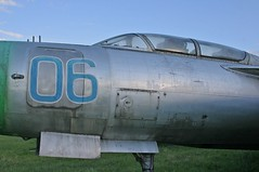 """Yak-28P Firebar 5 • <a style=""""font-size:0.8em;"""" href=""""http://www.flickr.com/photos/81723459@N04/32233159803/"""" target=""""_blank"""">View on Flickr</a>"""