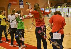 Campeonato de España-0251