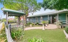4 Fulton Avenue, Wentworthville NSW