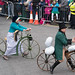 DUBLIN CYCLING  CAMPAIGN [ ST PATRICKS DAY PARADE 2017]-125814