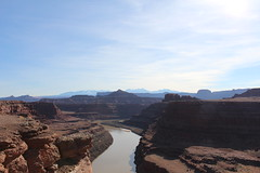 IMG_3677 (LBonvouloir) Tags: utah arches canyonland capitol reef
