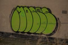 _DSC7663 (Under Color) Tags: hannover hauptbahnhof graffiti db zug train strain sbahn mainstation art streetart subwayart kunst