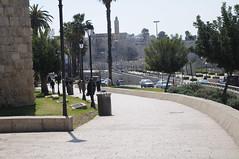 011 to jaffa gat_008 (Teodor Ion) Tags: terrasanta gerusalemme montesion israeljerusalem templemount oldcityofjerusalem