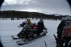 2017-00216 (kjhbirdman) Tags: activities colorado places snowmobiling steamboatsprings unitedstates