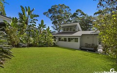 53 The Round Drive, Avoca Beach NSW