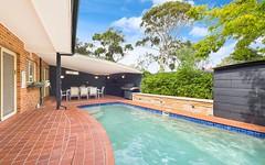 2/11 Burrawalla Road, Caringbah NSW
