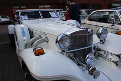 "Oldtimer Treffen Drochtersen • <a style=""font-size:0.8em;"" href=""http://www.flickr.com/photos/96533193@N02/32980323383/"" target=""_blank"">View on Flickr</a>"