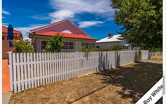 19 Alice Street, Queanbeyan NSW