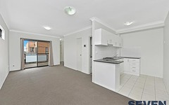 5/159 Wellington Road, Sefton NSW