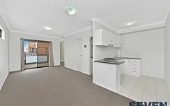 5/159 Wellington Road, Sefton NSW