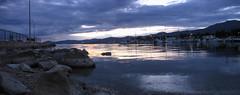 zmor3 (T.J. Jursky) Tags: tonkojursky canon panorama spinut split adriatic croatia europe cloudsstormssunsetssunrises dalmatia