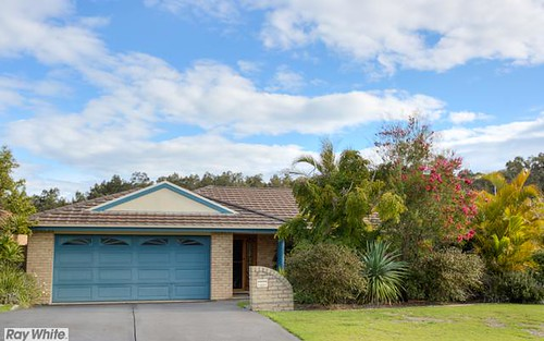 27 Sentry Crescent, Forster NSW 2428