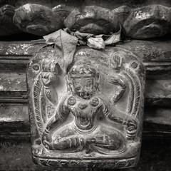 Vishnu (chinese johnny) Tags: himalayan nepal kathmandu kathmanduvalley asian streetphotography documentaryphotography documentary square squareformat iphone iphoneonly iphone5c vscocam vsco instagram color nepali pharpingmonastery