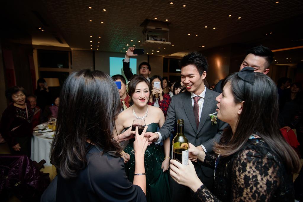 wedding day,婚攝小勇,台北婚攝,晶華,台北國賓,台北國賓婚宴 ,愛瑞思,Miko,新秘,-101