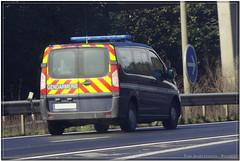 Peugeot Expert Tepee (Breizh56) Tags: france gendarmerienationale peugeot pentax k5 urgences