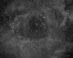 NGC2244 (Abel de Burgos) Tags: deep sky astronomy astrophotography atik 460ex hydrogen baader lrgb avalon linear beautiful telescope narrowband universe cosmos qhy5l