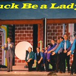 1997 Guys and Dolls