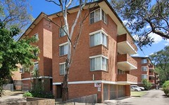 9/59 Park ave, Kingswood NSW