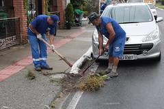 Esforço Concentrado Obras Praia  dos Amores  20 03 17 Foto Celso Peixoto  (15) (prefbc) Tags: esforço concentrado praias amores taquaras limpeza