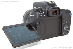 Canon 77D - IMG_9371 (dojoklo) Tags: canon eos canon77d 77d body controls dial howto use learn tips tricks tutorial book manual guide quickstart setup setting