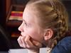 Ella Graham (Brett Jordan) Tags: brett brettjordan 110317 graham grahamfamily httpx1brettstuffblogspotcom dangraham suegraham