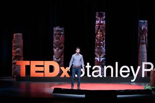 TEDxStanleyPark2017-598