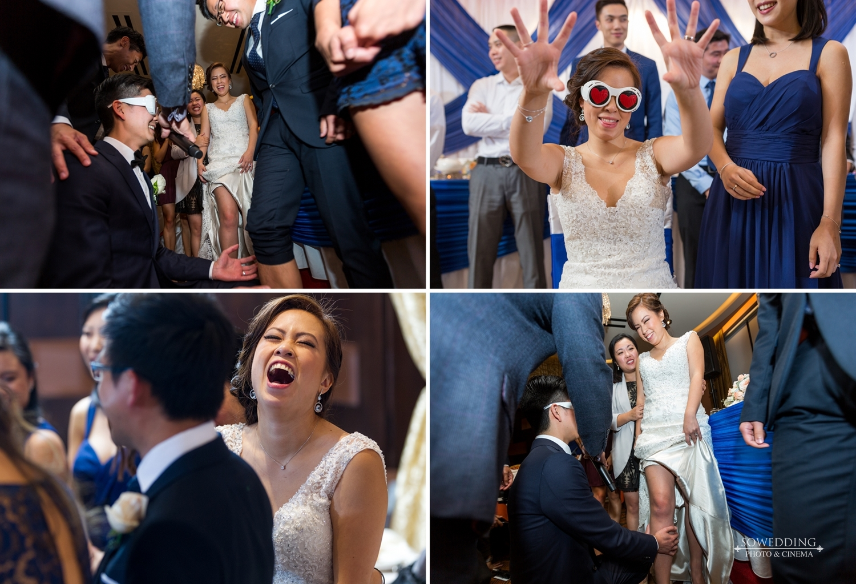 Natalie&Carson-wedding-HL-SD-0222