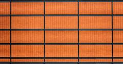 Odyssey (Good News Snaps) Tags: odyssey belfast architecture orange eosm