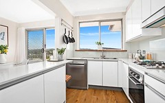 8/450 Sydney Road, Balgowlah NSW