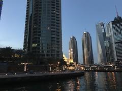 Dubai- (17) (Luay1985) Tags: uae dubai gcc middleeast desert jbr playa beach gulf arab jumeira medinat burjalarab dubaimall emiratesmall citywalk operahouse burjkhalifa dubaimarina globalvillage safari