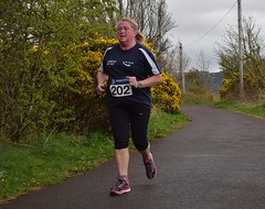 DSC_0750 (Johnamill) Tags: hill hope race strathmiglo falkland trail runners johnamill