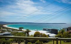 2 Booroo St, Pambula Beach NSW