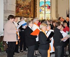 Concert chorales (27)