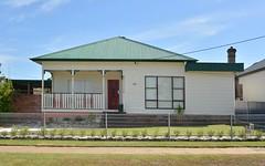 36 Aberdare Road, Cessnock NSW