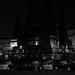 """Dresden: """"Lampedusa 361"""" und """"Monument"""""""