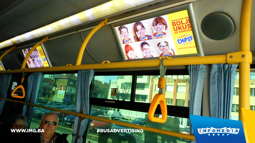 Info Media Group - BUS  Indoor Advertising, 02-2017 (4)