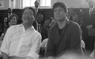 MMB@ Turnaround Arts Program Partnership w- the John F. Kennedy Center w-Yo-Yo Ma.02-07-2017.Khalid.Naji-Allah (32 of 32)
