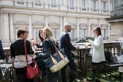 DIMENSIONE CLIENTE 2017 (ABIEVENTI) Tags: abi abieventi roma teatroeliseo networking banca banche cliente clienti relazione dimcliente