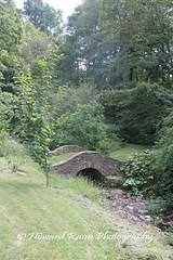 Hortulus Farms  (206) (Framemaker 2014) Tags: hortulus farm garden estate wrightstown pennsylvania bucks county united states america