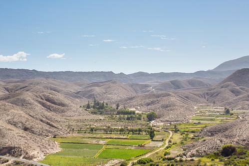 Peru_BasvanOortHR-88